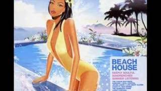 Bah Samba & The Fatback Band - Let the Drums speak (Remix)