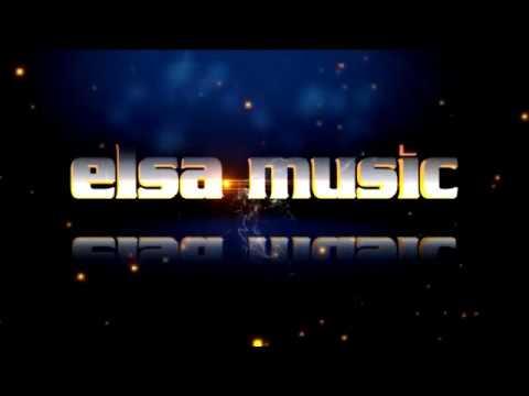 ELSA MUSIC SEMLIRO   Ojo Nguber Welase   Yeni Yoland