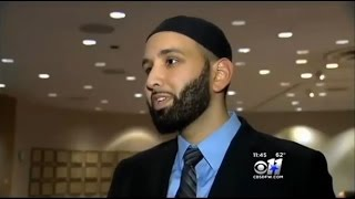 Sharia Law in TEXAS | State votes to secure American Law