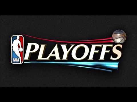 NBA on ESPN Playoffs Theme Song 2 (Extended Version)
