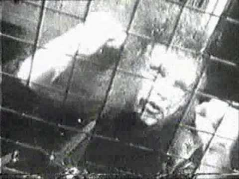 Exciter - Rain of terror