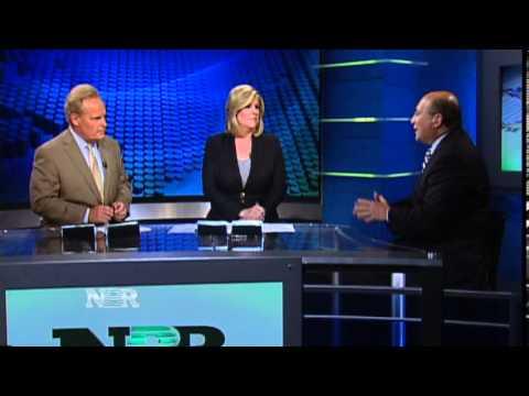 SEC Files Complaint Against SAC Capital's Steven Cohen (7/19/13)