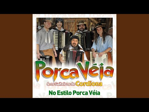 PARA PORCA CD BAIXAR VEIA DO