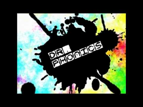 Dr. Phonics - Code Red (Extended Mix)
