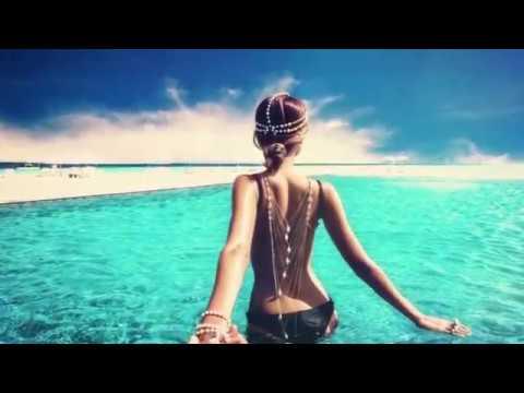 Claydee - Alena (DJ Ljupce1982 MIX)