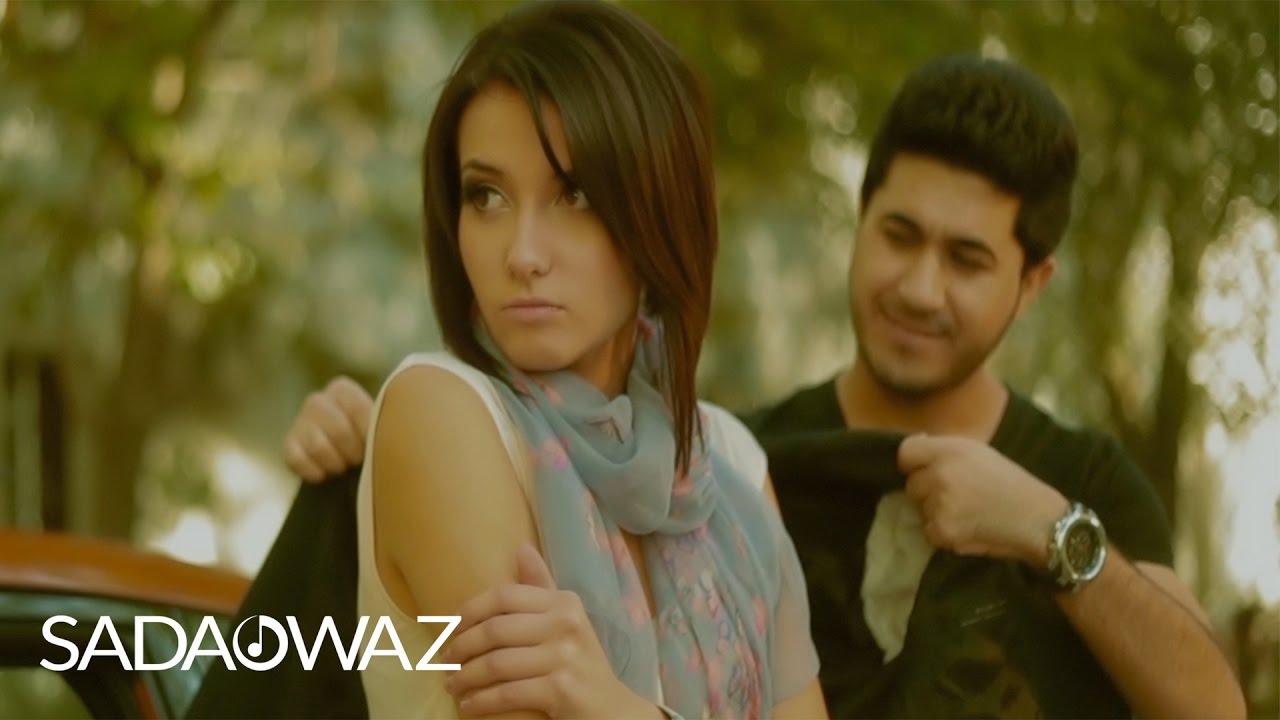 Myrat Öwez - Ýelpeselendi (Official Video)