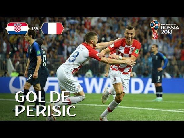 francia-vs-croacia-2-1-final-rusia-2018-gol-de-perisic
