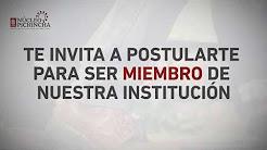 Convocatoria para coordinadores de extensiones en Pichincha