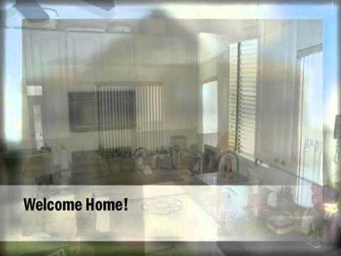 video 807 Johnson Grove Ln, Bowie, MD 20721