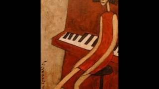 Play Mon piano rouge