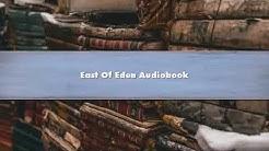 East of Eden 1of4