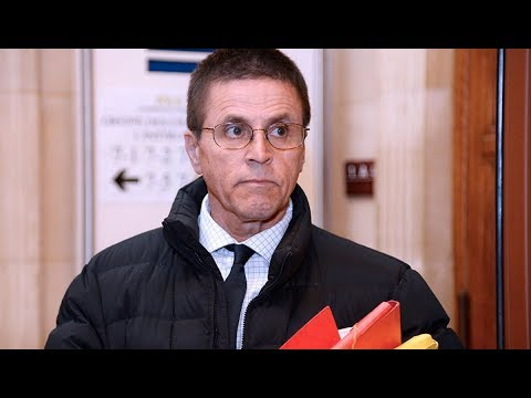 Canada's Extradition Law Condemns Hassan Diab to a Kafkaesque Ordeal