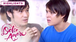 Dolce Amore: Gamble