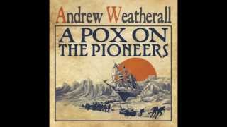 Liar With Wings   Andrew Weatherall