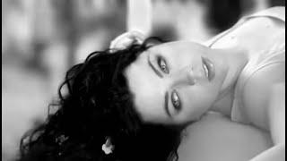 Evanescence - My Immortal [PIANO, KARAOKE, LYRICS ON SCREEN] Sheet Music (HQ)