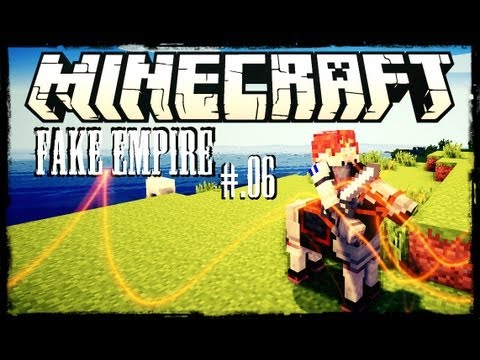 Fake-Empire Épisode 06 | Toujours plus de Meuh'-Meuh' !