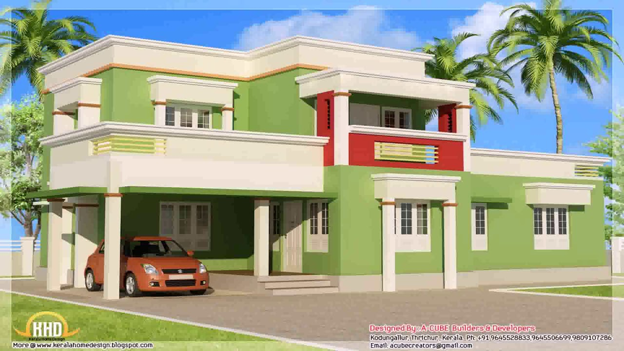 House Plans Hip Roof Porch Gif Maker Daddygif See