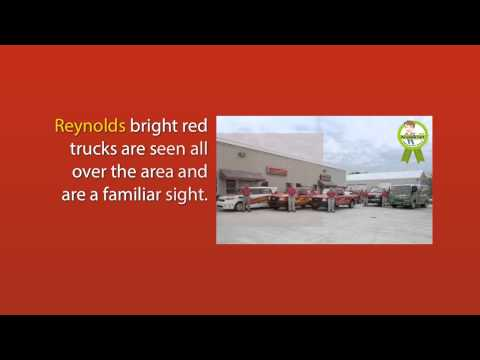 Pest Control Port St Lucie FL | Reynolds Pest Management, Inc | Port St Lucie Pest Control