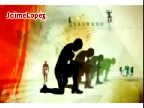 TN Deportivo - Intro 2004/2006