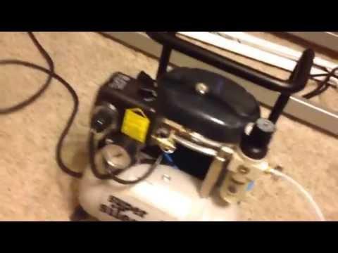 silentaire-50tc-air-compressor-for-sale!