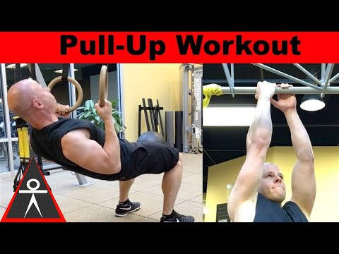 my-latest-pull-up-workout