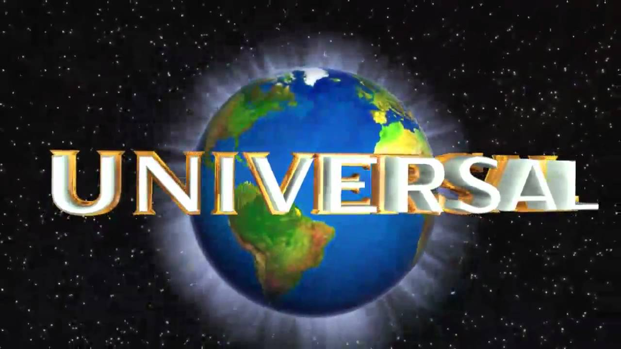 Universal Pictures HD Logo (homemade) - YouTube