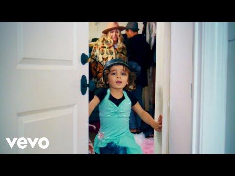 Смотреть клип Niall Horan - No Judgement | Alternate Video