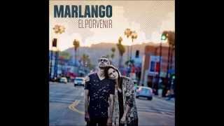 Dimelo así - Marlango y Fito Páez - El Porvenir - 2014