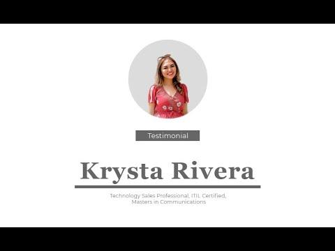 Krysta Rivera