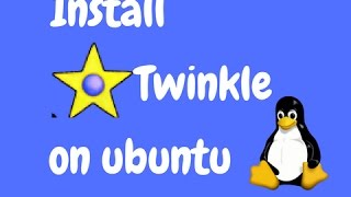 How To Install Twinkle Softphone On  Ubuntu Linux  || Best SIP Phone for Ubuntu Xlite Alternative