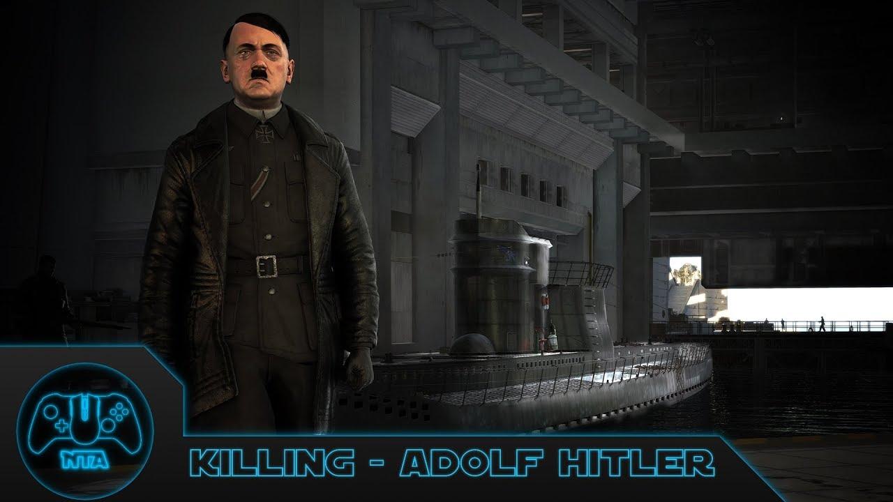 adolf hitler achievements
