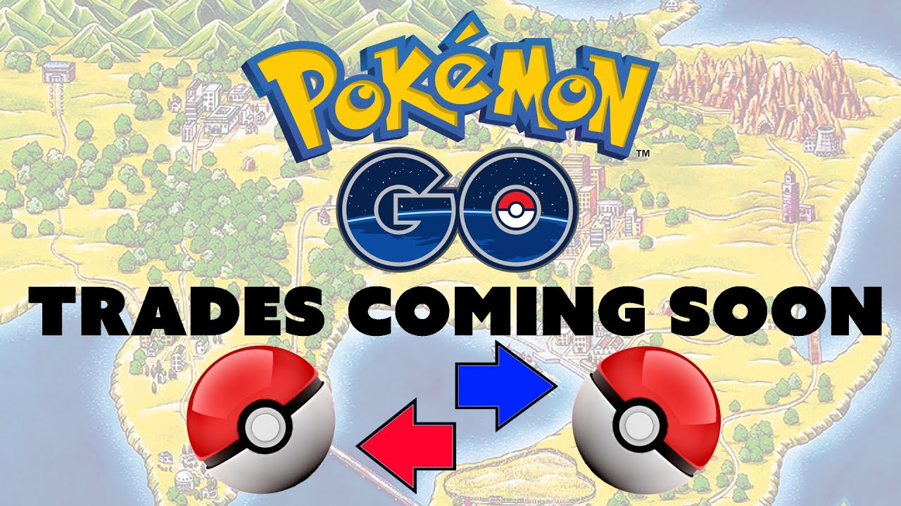 Pokemon Go NEWS: Niantic planning HUGE shake-up based on fan feedback