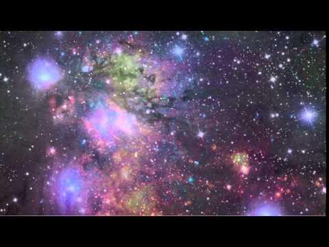 Corey Goode 1st Interview Part I  Secret Space Program, ET's & MILAB's