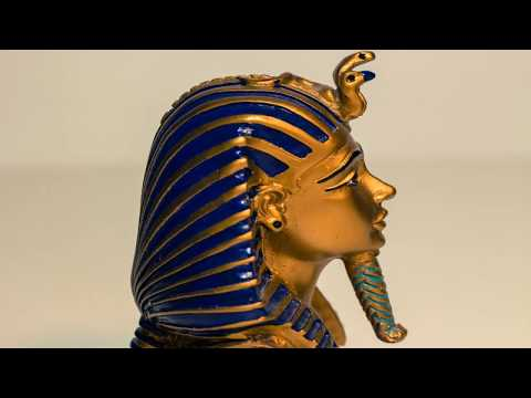 Egypt In The Bible  Part 1 History And Relationship With Israel