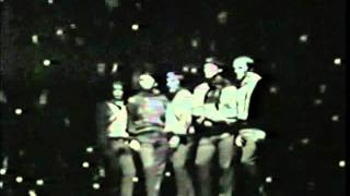 Beach Boys -  We Three Kings of Orient Are (1964)