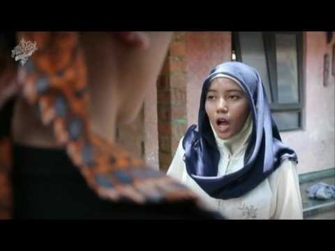 Contoh Cerita Rakyat Ande-ande Lumut - Contoh L