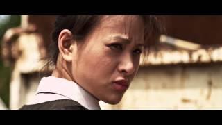 Maria Tran - Acting Reel