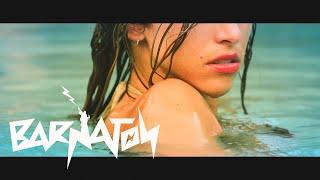 Sito Rocks - Nana (Official Video) Prod. by Sak Noel & Salvi