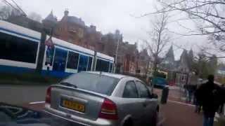 Музей Ван Гога, Амстердам. Отели рядом, фото, видео, как добраться — Туристер.Ру