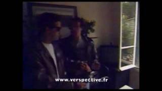 Proteger sa maison contre les cambrioleurs en Ile de France