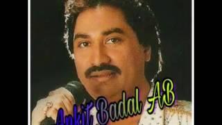 Aadmi Jo Kehta Hai - Kumar Sanu - Kishore Ki Yaadein Vol. 4 - Ankit Badal AB