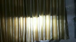H4 Bi LED MINI LENS Video