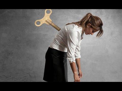 Гирсутизм у женщин - лечение, причины, симптомы