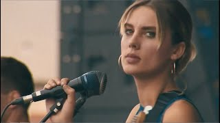 Wolf Alice - Formidable Cool (Live)
