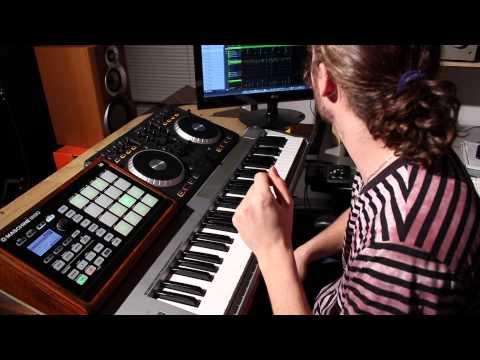 How to make a reggae song/ Reggae tutorial