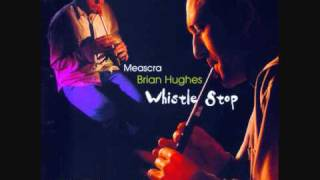 Download Brian Hughes, The Ships are Sailing-Ambrose Moloney's- The New Mown Whistlestop.wmv MP3 song and Music Video