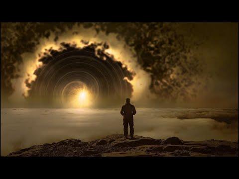 Как выжить на Марсе? Марсианин подскажет ответ. Саундтрек «Край света» воссоздаст нужную атмосферу.