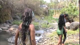 Video Video Dangdut Menuntut Kesetiaan Ika Ratu Ular - Oleh oleh Rita Sugiarto (LIPSING) download MP3, 3GP, MP4, WEBM, AVI, FLV Agustus 2018