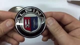 видео Аксессуары для дисков BMW (БМВ) в Санкт-Петербурге, купить аксессуары для дисков  для BMW (БМВ)