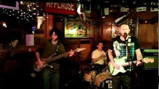 Couldnt Get Much Higher, LAST NOTE Live at The Landing, 2-25-2011.mp4